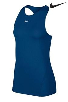 Nike Pro Mesh Vest
