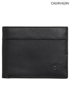 Calvin Klein Direct 10 Bifold Wallet