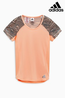 a89f35297d29 Buy Girls Oldergirls Oldergirls Adidas Adidas from the Next UK ...