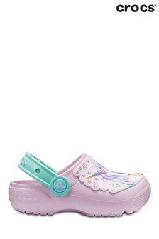 Crocs™ Unicorn Clogs