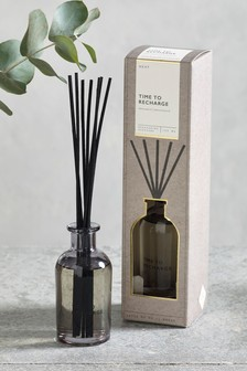 Recharge 100ml Diffuser