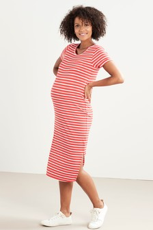 2ace4e362360f Maternity Dresses | Maternity Occasion Dresses | Next Official