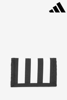 adidas 3 Stripe Wallet