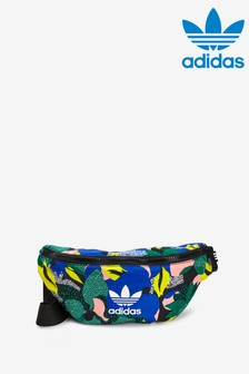 adidas Originals Tropical Waistbag