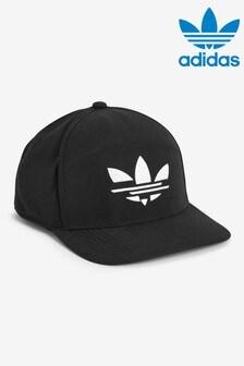 adidas Originals Bold Snapback Cap