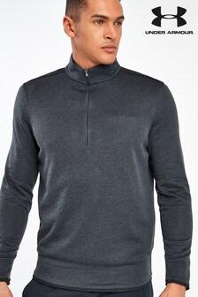 Under Armour Half Zip Fleece Sweater