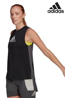adidas D2M Vest