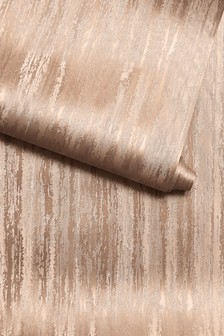 Silk Texture Vinyl Wallpaper
