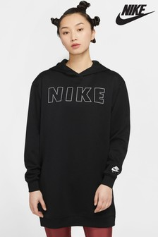 Nike Air Hoody Dress