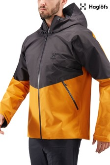 Haglöfs Merak Waterproof Jacket