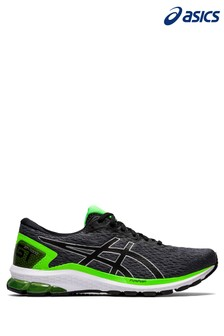 Asics GT1000 Trainers