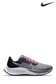 Nike Air Zoom Pegasus 38 Youth Running Trainers