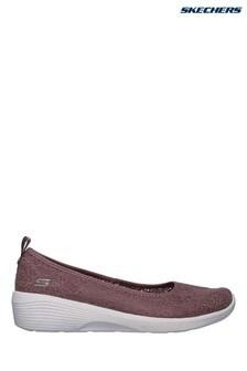 Skechers® Arya Airy Days Shoes