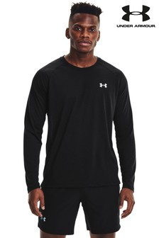 Under Armour Streaker Long Sleeve Top