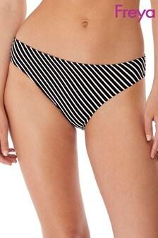 Freya Beach Hut Bikini Briefs