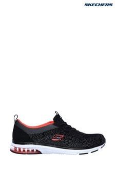 Skechers® Skech-Air Edge Trainers