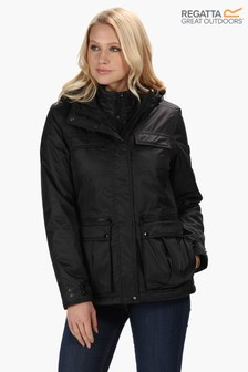 Regatta Frostine Waterproof Jacket