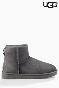 afcd7fc63c7 Womens Ugg Boots | Ugg Ankle, Leather & Faux Fur Boots | Next