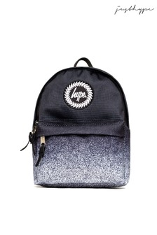 Hype. Speckle Fade Mini Backpack