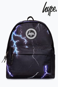 Hype. Lightning Backpack