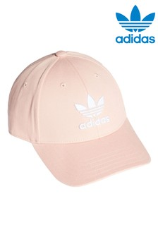adidas Originals Kids Classic Cap
