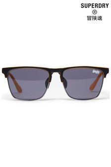 Superdry SDR Fira Sunglasses