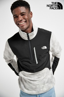 The North Face® Glacier Pro Quarter Zip Fleece Jacket
