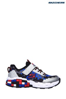 Skechers® Mega-Craft Shoes