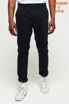 Superdry International Lite Slim Chinos