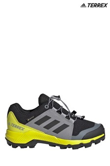 adidas Gore-Tex Trainers