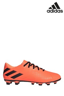 adidas Inflight Nemeziz P4 Firm Ground Football Boots