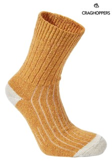 Craghoppers Spiced Nevis Walking Socks