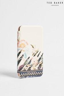 Ted Baker Deecc Decadence Mirrori iPhone® 12 Pro Max Case