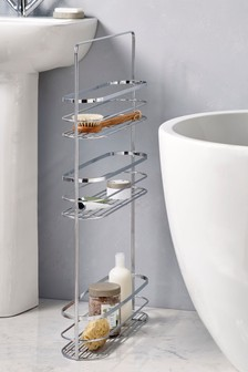 Slimline Storage Caddy