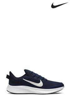 Nike Run Runallday Trainers