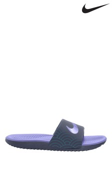 Nike Kawa Junior & Youth Sliders