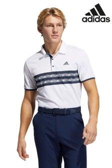 adidas Golf Poloshirt
