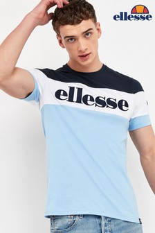 Ellesse™ Punto T-Shirt