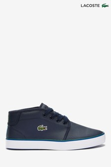Lacoste® Junior Ampthill Boots