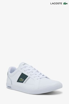 Lacoste Europa 0121 Trainers