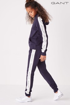 GANT Girls Sweat Pant