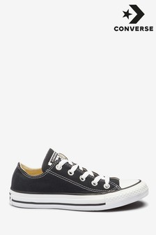 Converse Chuck Taylor All Star Ox 7a652308e