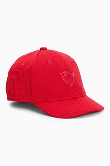 Sporty Mesh Cap (Older)