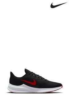 Nike Run Downshifter 11 Trainers