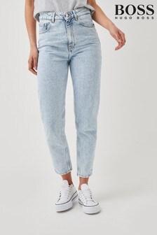 BOSS Modern Mom 3.0 Jeans