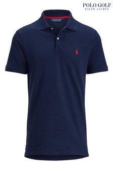 Polo Golf Ralph Lauren Polo
