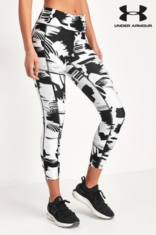 Under Armour Printed Leggings