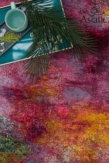 Asiatic Rugs Purple Amelie Rug