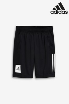 adidas Aero Shorts