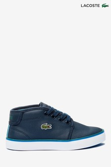 Lacoste® Child Ampthill Boots